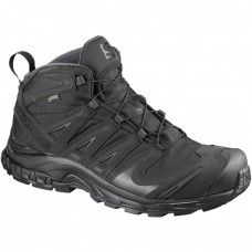 Salomon Forces XA Mid GTX Tactical Boot - GORE-TEX®