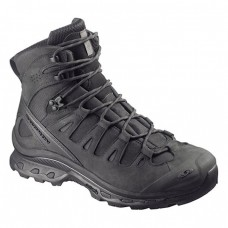 Salomon Forces Quest 4D Tactical Boot