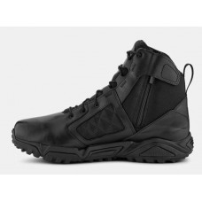 UA Tac Zip 2.0 Mens Tactical Boots