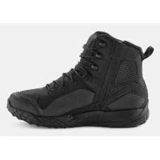 UA Valsetz RTS Side Zip Mens Tactical Boot