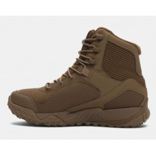 UA Womens Valsetz RTS Tactical Boots