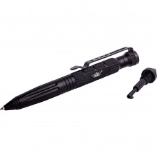 UZI Tactical Defender Pen Glassbreaker w/ CuffKey in the Cap