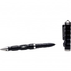 UZI Tactical Pen with Glassbreaker