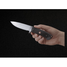 Columbia River Ruger Accurate Knife