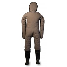 SmartDummy Thermal Manikin 65 lb