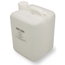SL005L Smoke Liquid- 5 Liter