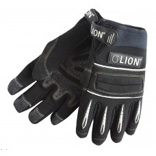 LION Bravo XT Rescue Glove