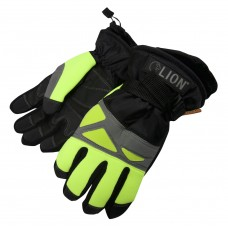 LION Cold Weather Work Glove