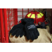 LION Commander ACE™ Glove Gauntlet