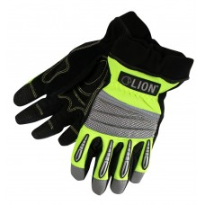LION Xtreme Extrication Glove