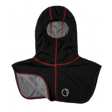 LION RedZone Particulate-Blocking Hood
