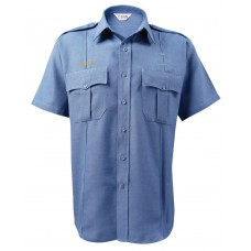 LION Bravo Shirt - Nomex® - Short Sleeve