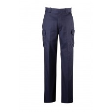 LION Deluxe Six-Pocket Trousers, Male