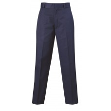 LION Deluxe Uniform Trousers, Female