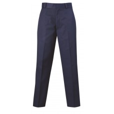 LION Deluxe Uniform Trousers, Male