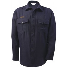 LION Bravo Shirt - Nomex® - Long Sleeve