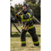 LION V-Force® Turnout Gear