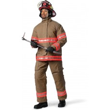 LION Liberty™ Turnout Gear