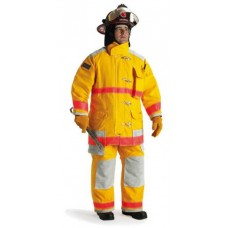 LION Traditional Turnout Gear