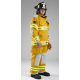 LION Reliant™ Turnout Gear