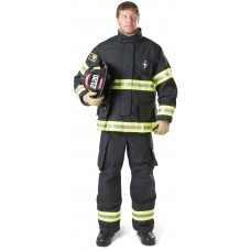 LION Super-Deluxe™ Turnout Gear
