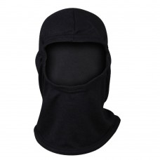 Full Face Nomex Blend Tactical Hood