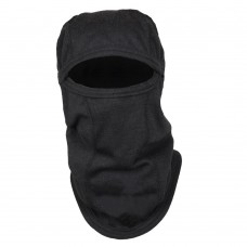 360 Premium Weight Tactical Hood C6 Black
