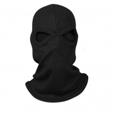 Eye Only Nomex Blend Tactical Hood