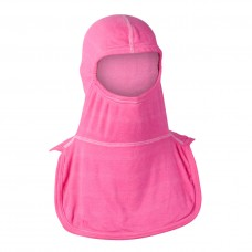 Specialty Pink Hood