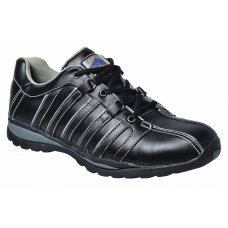 Steelite Arx Safety Trainer Shoes