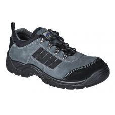 Steelite Trekker Shoes