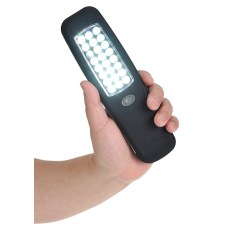 Portwest 24 LED Inspection Lights