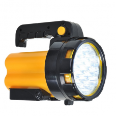 Portwest PA62 - 19 LED Utility Flashlight