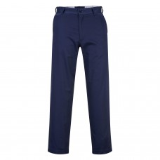Portwest Industrial Work Pants