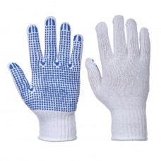 Portwest Fortis Polka Dot Gloves