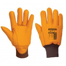 Portwest Antarctica Insulatex Gloves