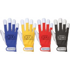 Portwest Tergsus Micro Gloves