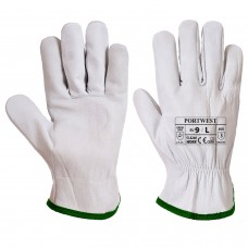 Portwest Oves Driver Gloves