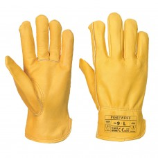Portwest Classic Driver Gloves