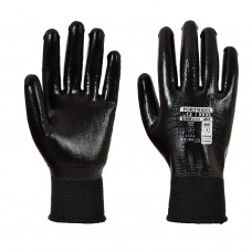 Portwest All-Flex Grip Gloves - Nitrile