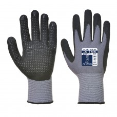 Portwest DermiFlex Plus Glove PU/Nitrile Foam