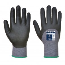 Portwest DermiFlex Ultra Gloves - PU/Nitrile Foam