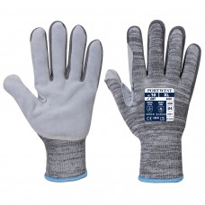 Portwest Razor Lite Gloves