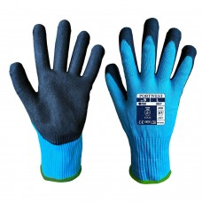 Portwest Claymore AHR Cut Gloves