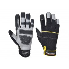 Portwest Tradesman -  High Performance Gloves
