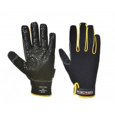 Portwest Supergrip-  High Performance Gloves