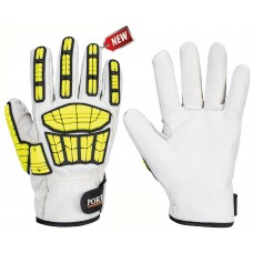 Portwest Big Bear Gloves