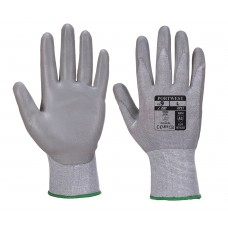 Portwest Senti Cut Lite Gloves