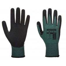 Portwest Dexi Cut Pro Gloves