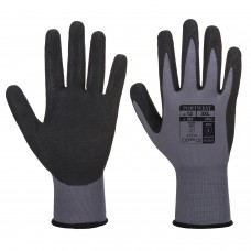 Portwest Dermiflex Aqua Gloves